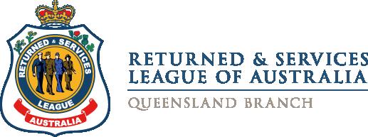 RSL-logo2